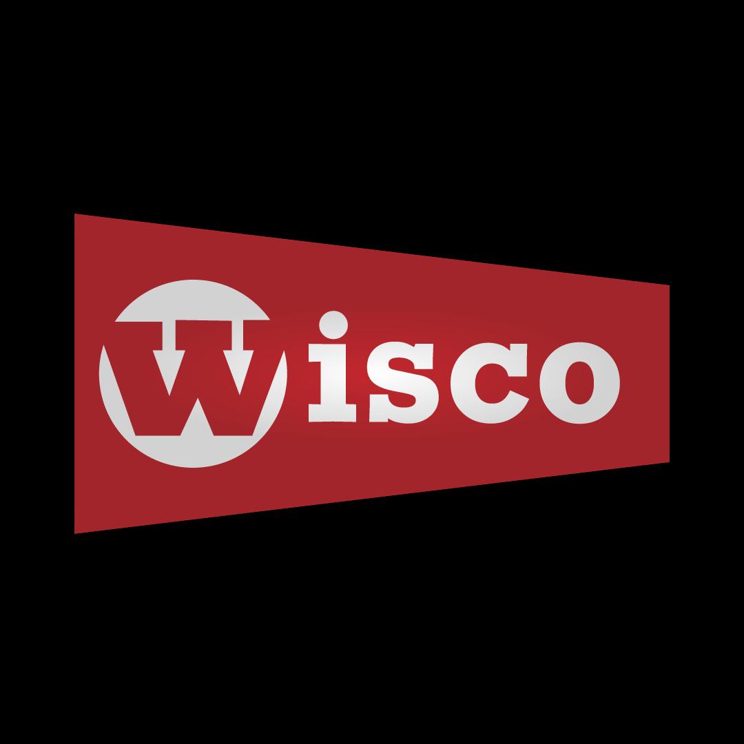 Wisconsin Sailing Team